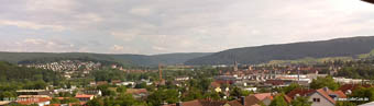 lohr-webcam-06-07-2014-17:40