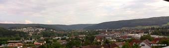 lohr-webcam-06-07-2014-17:50