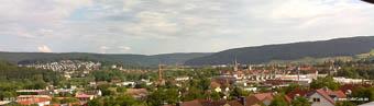lohr-webcam-06-07-2014-18:10