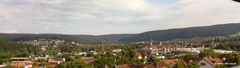 lohr-webcam-06-07-2014-18:20