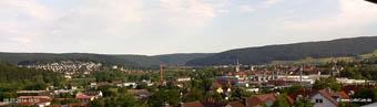 lohr-webcam-06-07-2014-18:50