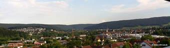 lohr-webcam-06-07-2014-19:00
