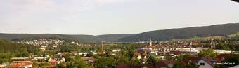 lohr-webcam-06-07-2014-19:40