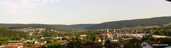 lohr-webcam-06-07-2014-19:50