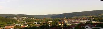 lohr-webcam-06-07-2014-20:00