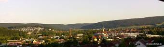 lohr-webcam-06-07-2014-20:10