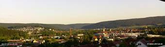 lohr-webcam-06-07-2014-20:20
