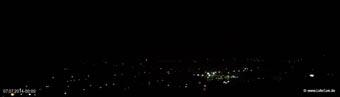 lohr-webcam-07-07-2014-00:00