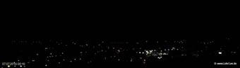 lohr-webcam-07-07-2014-00:10