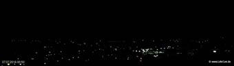 lohr-webcam-07-07-2014-00:50
