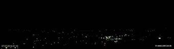 lohr-webcam-07-07-2014-01:10