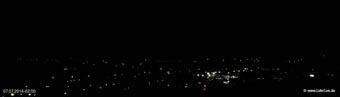 lohr-webcam-07-07-2014-02:00
