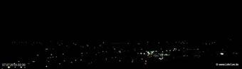 lohr-webcam-07-07-2014-02:30