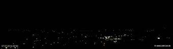 lohr-webcam-07-07-2014-02:50