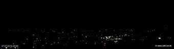 lohr-webcam-07-07-2014-03:00