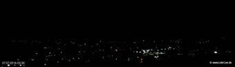 lohr-webcam-07-07-2014-03:30