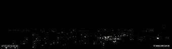 lohr-webcam-07-07-2014-03:40