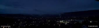 lohr-webcam-07-07-2014-04:50