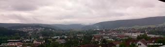 lohr-webcam-07-07-2014-06:10