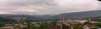 lohr-webcam-07-07-2014-06:30