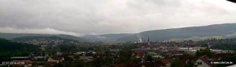 lohr-webcam-07-07-2014-07:00