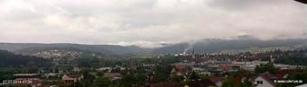 lohr-webcam-07-07-2014-07:30