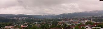 lohr-webcam-07-07-2014-07:50