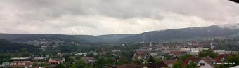 lohr-webcam-07-07-2014-08:10
