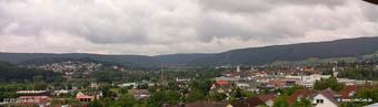 lohr-webcam-07-07-2014-09:00