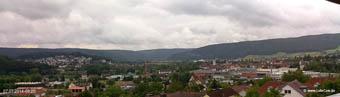 lohr-webcam-07-07-2014-09:20