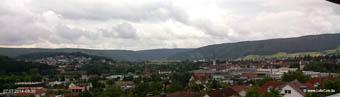 lohr-webcam-07-07-2014-09:30