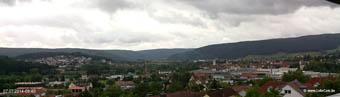 lohr-webcam-07-07-2014-09:40