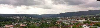 lohr-webcam-07-07-2014-09:50