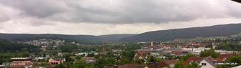 lohr-webcam-07-07-2014-10:00