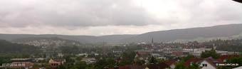 lohr-webcam-07-07-2014-10:10