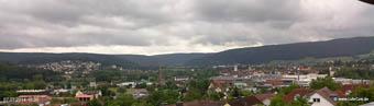 lohr-webcam-07-07-2014-10:30