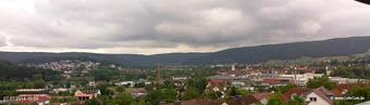 lohr-webcam-07-07-2014-10:50