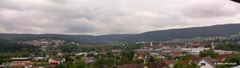 lohr-webcam-07-07-2014-11:10