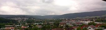 lohr-webcam-07-07-2014-11:20