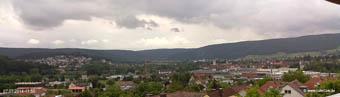 lohr-webcam-07-07-2014-11:50