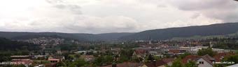 lohr-webcam-07-07-2014-12:10