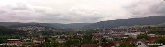 lohr-webcam-07-07-2014-12:30