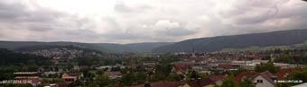 lohr-webcam-07-07-2014-12:40
