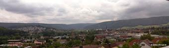 lohr-webcam-07-07-2014-12:50