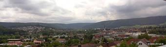 lohr-webcam-07-07-2014-13:00