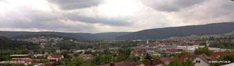 lohr-webcam-07-07-2014-13:30