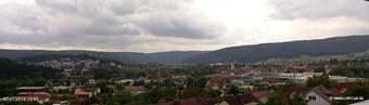 lohr-webcam-07-07-2014-13:40