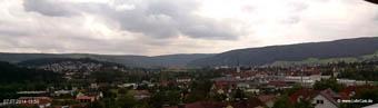 lohr-webcam-07-07-2014-13:50