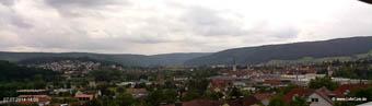 lohr-webcam-07-07-2014-14:00