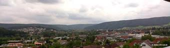 lohr-webcam-07-07-2014-14:10